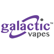 Logo for Galactic Vapes