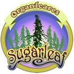Logo for Organicares Collective