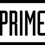 Logo for Prime Extractions