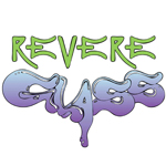 Logo for Revere Glass School