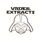 Logo for Vader Extracts