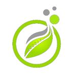 Logo for Vaporizers.com