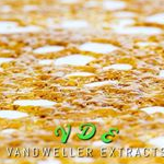 Logo for Van Dweller Extracts