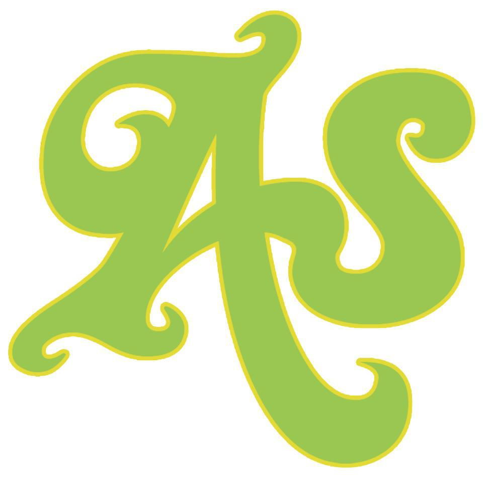 Logo for Arborside Compassion