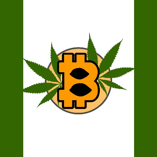 Logo for BitcoinSeedstore