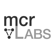 Logo for Massachusets Cannabis Research Labs (MCR Labs)