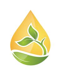 Logo for Terpp Extractors