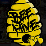 Logo for Beehive Concentrates