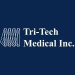 Logo for Tri-Techmedical
