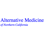 Logo for Alternative Medicine of Northern California