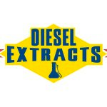Logo for Diesel Extracts
