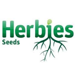 Logo for Herbies Seeds