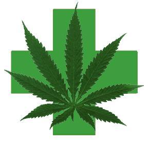 Logo for Medical Cannabis Australia
