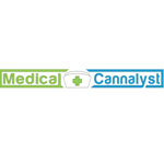 Logo for Medical Cannalyst