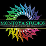 Logo for Montoya Enterprises LLC