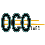 Logo for OCO Labs