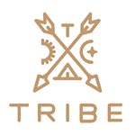 Logo for Tribe Interactive