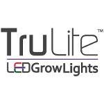 Logo for TruLite LED