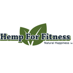Logo for Hemp For Fitness, LLC