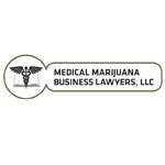Logo for Medical Marijuana Business Lawyers