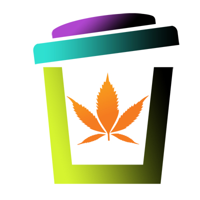 Logo for Marijuana Packaging