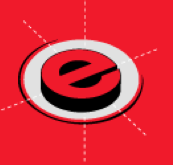 Logo for Encole