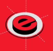 Logo for Encole
