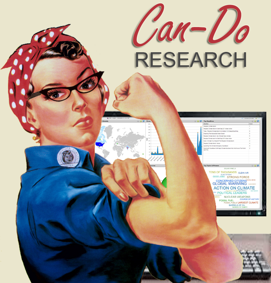 Logo for Can-Do Research