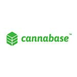 Logo for Cannabase™