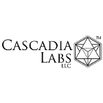 Logo for Cascadia Labs LLC