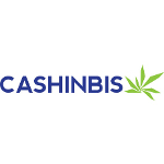 Logo for Cashinbis