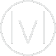 Logo for Level Vapor Tech
