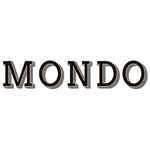 Logo for MONDO Meds