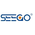 Logo for Seego USA