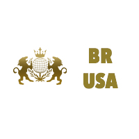Logo for Bautista Ramirez USA