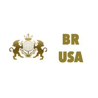 Logo for Bautista Ramirez USA