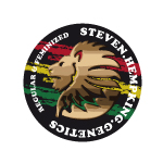Logo for Steven Hempking Seeds