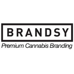 Logo for Brandsy.co