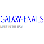 Logo for Galaxy Enails