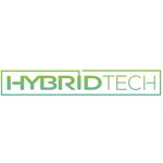 Logo for Hybrid Tech