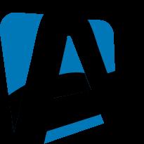 Logo for Shenzhen (HK) Alfinity Technology Co., Ltd.