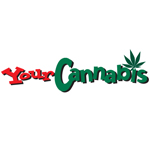 Logo for Your Cannabis Mall