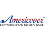 Logo for Americover