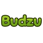 Logo for Budzu