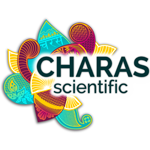 Logo for Charas Scientific
