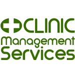 Logo for Clinic Management Services
