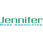 Logo for Jennifer Rose Associates