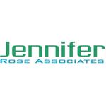 Logo for Jennifer Rose Associates