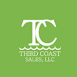 Logo for Third Coast Sales