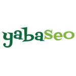 Logo for Yabaseo